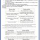 درس Reported Speech :Grammar الثانية بكالوريا آداب وعلوم إنسانية