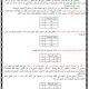 درس التربية الإسلامية: نظام الإرث في الإسلام (الفريضة تأصيلها عولها وتصحيحها) – الاولى باكالوريا الشعب العلمية والتقنية