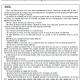 الامتحان الجهوي الموحد في اللغة الفرنسية مع عناصر الإجابة دورة يونيو 2013 جهة الدار البيضاء الكبرى – الأولى باكالوريا شعبة التعليم الأصيل