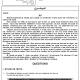 الامتحان الجهوي الموحد في اللغة الفرنسية مع عناصر الإجابة دورة يونيو 2013 الجهة الشرقية – الأولى باكالوريا شعبة التعليم الأصيل بمسلكيها