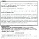 الامتحان الجهوي الموحد في اللغة الفرنسية مع عناصر الإجابة دورة يونيو 2012 جهة فاس - بولمان – الأولى باكالوريا شعبة التعليم الأصيل بمسلكيها