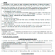 الامتحان الجهوي الموحد في اللغة الفرنسية مع عناصر الإجابة دورة يونيو 2013 جهة فاس - بولمان – الأولى باكالوريا شعبة التعليم الأصيل بمسلكيها
