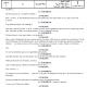 الامتحان الجهوي الموحد في اللغة الفرنسية مع عناصر الإجابة دورة يونيو 2013 جهة مكناس - تافيلالت – الأولى باكالوريا شعبة التعليم الأصيل بمسلكيها