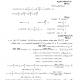 درس الرياضيات: الحساب المثلثي - الأولى باكالوريا علوم تجريبية وعلوم رياضية