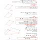 درس الرياضيات: متجهات الفضاء - الأولى باكالوريا علوم تجريبية وعلوم رياضية