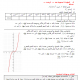 درس الرياضيات: نهاية دالة عددية - الأولى باكالوريا علوم تجريبية وعلوم رياضية
