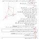 درس الرياضيات: تحليلية الفضاء - الأولى باكالوريا علوم تجريبية وعلوم رياضية