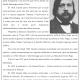 درس Biographie de Théophile Gautier - اللغة الفرنسية - جذع مشترك