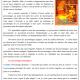 درس «Etude des personnages de l'œuvre «Candide ou l'Optimisme - اللغة الفرنسية - الثانية باكالوريا
