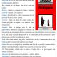 درس «Explication du vocabulaire employé dans «Antigone - اللغة الفرنسية - الأولى باكالوريا