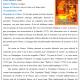 درس «Fiche de lecture de l'œuvre «Candide ou l'optimisme - اللغة الفرنسية - الثانية باكالوريا