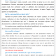درس Fiches types de textes - اللغة الفرنسية - جذع مشترك