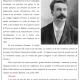 درس La ficelle de Guy de Maupassant - اللغة الفرنسية - جذع مشترك