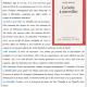 درس «Les personnages de «La boîte à merveilles - اللغة الفرنسية - الأولى باكالوريا