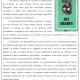 درس «Les personnages de la nouvelle «Aux champs - اللغة الفرنسية - جذع مشترك