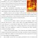 درس «Les thèmes dans l'œuvre «Candide ou l'Optimisme - اللغة الفرنسية - الثانية باكالوريا