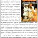 درس «Résumé de l'œuvre «Le Bourgeois Gentilhomme - اللغة الفرنسية - جذع مشترك