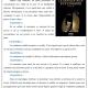درس «Résumé chapitre par chapitre de l'œuvre «Le dernier jour d'un condamné - اللغة الفرنسية - الأولى باكالوريا