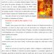درس «Résumé chapitre par chapitre de l'œuvre «Candide ou l'Optimisme - اللغة الفرنسية - الثانية باكالوريا