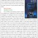درس «Résumé de l'œuvre «la Planète des singes - اللغة الفرنسية - الأولى باكالوريا