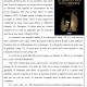 درس «Résumé général de l'œuvre «Le dernier jour d'un condamné - اللغة الفرنسية - الأولى باكالوريا