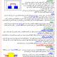 درس الطاقة الحرارية - الإنتقال الحراري الأولى باكالوريا علوم تجريبية (الفيزياء)