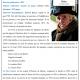 درس «Fiche de lecture de l'oeuvre «Le père Goriot - اللغة الفرنسية - الثانية باكالوريا