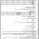 أنشطة درس الأنواع الكيميائية للجذع المشترك علوم (الكيمياء)