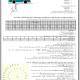 أنشطة درس الحركة للجذع مشترك علوم (الفيزياء)