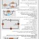 درس انتقال الطاقة في دارة كهربائية الأولى باكالوريا علوم رياضية (الفيزياء)