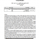 الامتحان الجهوي في اللغة الفرنسية (النموذج 3) الأولى باكالوريا يونيو 2014