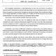 الامتحان الجهوي في اللغة الفرنسية الأولى باكالوريا (النموذج 5) يونيو 2014